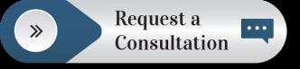 Request-Consult-Button