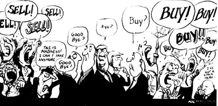 stock-market-cartoon-bottom