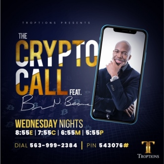 CRYPTO-CALL-FLYER