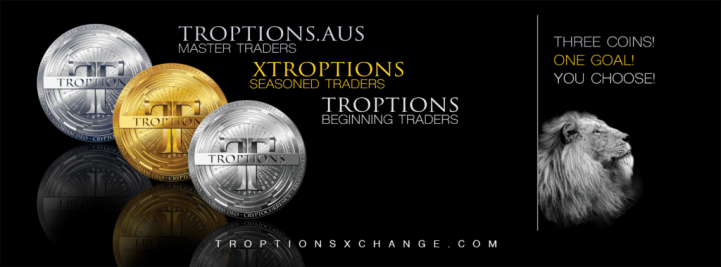 FB-Cover-Troptions-Final-1024x379