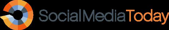 social-media-today-logo